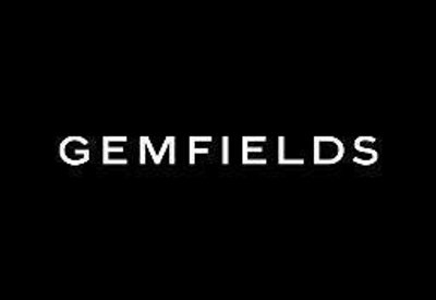 Gemfields and Gübelin Gem Lab announce 'next generation' disclosure for gemstone reports