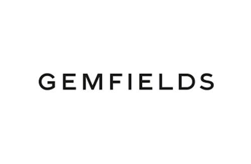Gemfields adds Sapphires from Sri Lanka to Colored Gemstone Portfolio