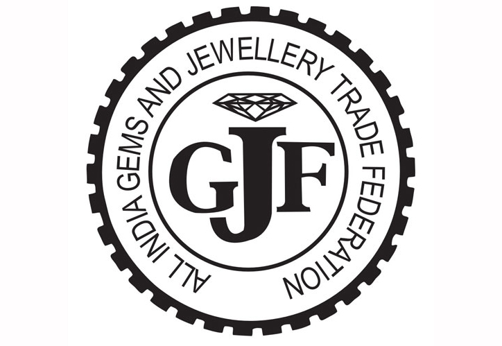 All India Gems and Jewellery Trade Federation seeks 'National Gems & Jewellery Council status'