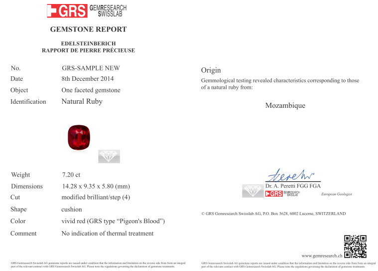 GRS_PB_Red_Report
