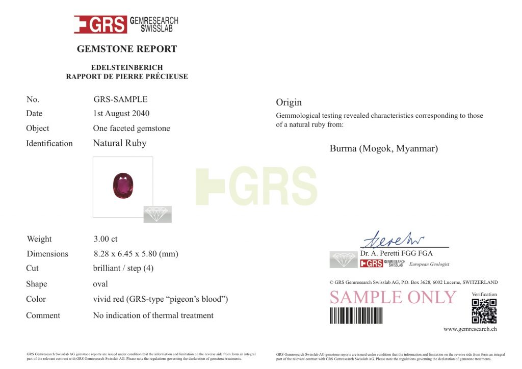 Sample-Ruby-Burma-NH-PB-Mogok1