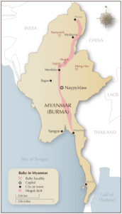 map_burma_incolor