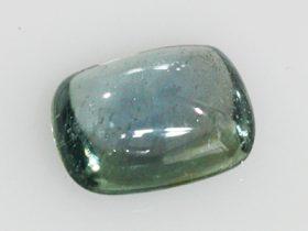 IGSF00523
