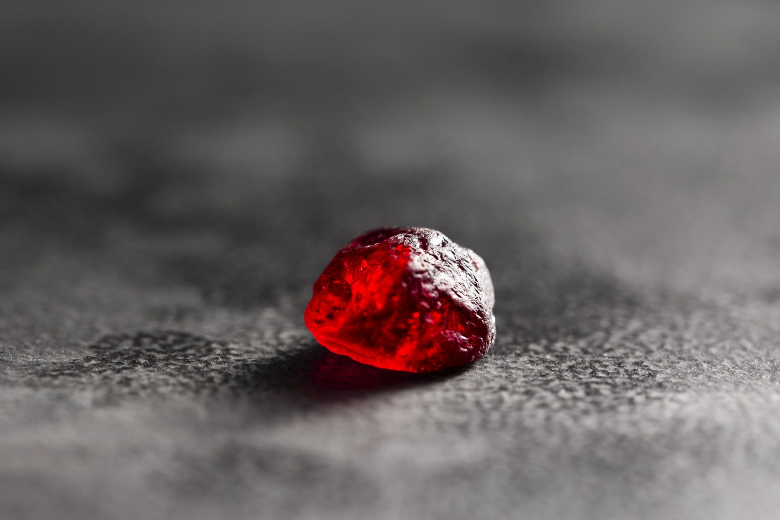 Mozambique Ruby – Origins