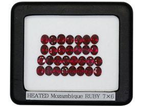 MOZ66