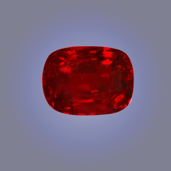 GRS Documentary: The Mozambique Ruby Collection – A Lifetime Experience