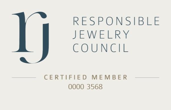RJC Certification